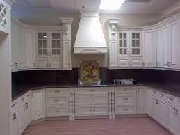 Kitchen Cabinet Doors Miami Panda Kitchen Cabinets In Miami Kitchen