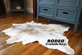 Calfskin Rug Cowhide Rugs For Sale Natural Cowhide Rug Cowhide Rugs Online