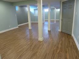 vinyl plank flooring basement and floors are plank vinyl perfect