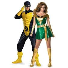Costume Ideas For Couples 50 Couples Halloween Costumes Ideas For 2015 Walyou