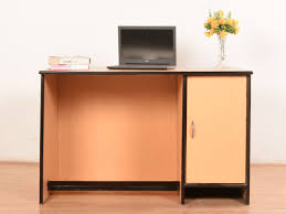Sell Used Furniture In Bangalore Lorenzo Study Table Buy And Sell Used Furniture And Appliances Online