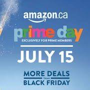 amazon black friday canada amazon canada prime day deals 50 off huggies diapers sold out