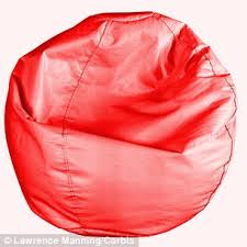 ed sheeran u0027fell in love with a beanbag after taking ecstasy