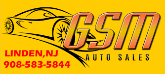 gsm auto sales linden nj read consumer reviews browse used
