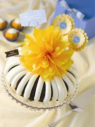 nothing bundt cakes san diego san diego a list
