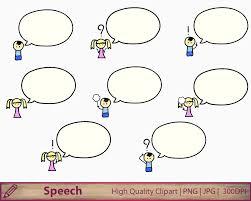 speech bubble hand drawn speech bubble clipart thought balloon clip art boy hand
