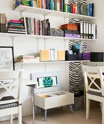 home office space 17 surprising home office ideas real simple