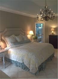 country bedroom ideas rustic master bedroom decorating ideascute rustic master bedroom