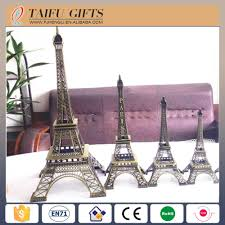 Eiffel Tower Ornaments Eiffel Tower Eiffel Tower Suppliers And Manufacturers At Alibaba Com