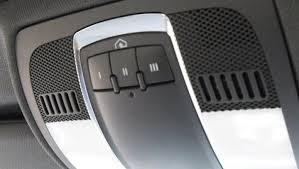 audi q5 garage door opener garage door opener homelink genuine audi supply fit
