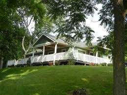 asheville u0027s cozy bear cottage fenced homeaway asheville