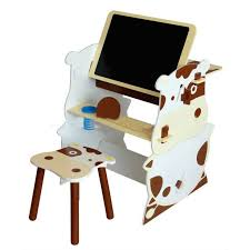 buy 2014 sale cartoon cowabunga children study desk foldable