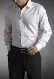 men u0027s dress shirt cuffs proper size button and cuff proportion