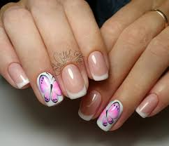 beautiful summer nails the best images bestartnails com