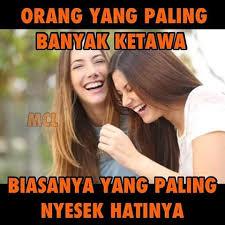 Meme Lovers - meme comic lovers mcl memecomiclovers instagram photos and videos
