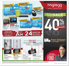 amazon tv deal black friday 55 inch hhgregg black friday 2016 ad amazing hdtv sales ps4 pro and