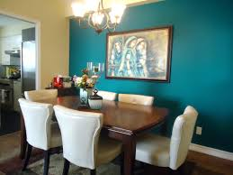 teal dining rooms beautiful dining room 35 graceful dining room