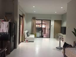 housing rentals u0026 property classifieds ads listings phuket gazette