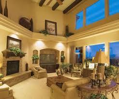 44 best southwestern homes images on pinterest southwestern home