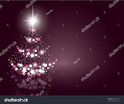 christmas background vector eps10 stock vector 87327932 shutterstock