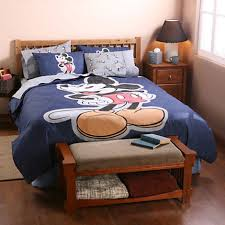 485 Best Mickey U0026 Mininie Images On Pinterest Mickey Mouse