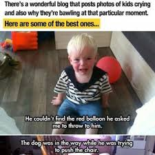 Bad Parent Meme - lol such bad parents by jeff heintz meme center