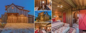 horse barn plans u0026 designs by hearthstone homes our guest barn u0027s