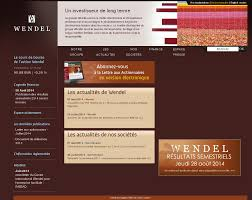 bureau veritas bourse wendel competitors revenue and employees owler company profile