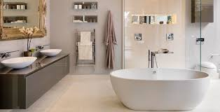 Kelly Hoppen Kitchen Design Bathroom Evolution From Kelly Hoppen U2013 Covet Edition