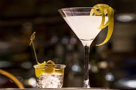 vesper martini james bond the trump martini well shaken straight up and with a twist