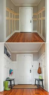 Pics Photos Remodel Ideas For by 11 Best Remodeling Images On Pinterest Curtains Dream Homes And