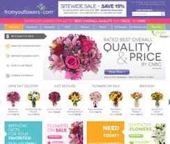 flowers coupon cheap flowers online promo codes coupon codes for bouquet of