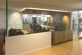 corporate office design ideas corporate office design concepts ldnmen com