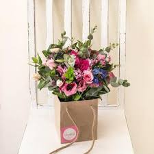 Flowers Cape Town Delivery - fabulous flowers cape town florist same day flower u0026 gift delivery