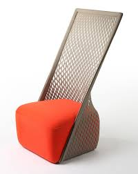 surprising hammock chair fusion by benjamin hubert cradle