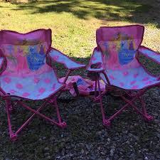 Disney Princess Armchair Best New And Used Kids Toys Near Richmond Va