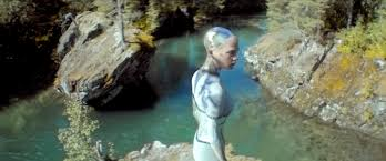 ex machina new trailer and interview with alex garland