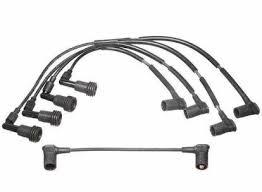 1988 porsche 944 parts porsche 944 spark wires auto parts catalog