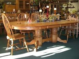 Mahogany Dining Room Tables Dining Table Dining Room Table 10 Feet Mahogany Queen Anne