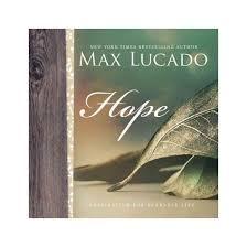 hardcover max lucado target