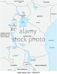 africa map great rift valley great rift valley map stock photos great rift valley map stock
