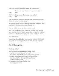do you give gifts at thanksgiving page book of common prayer tec 1979 pdf 441 wikisource the