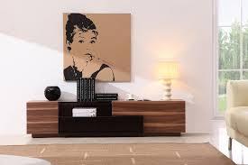 Modern Furniture Orlando Fl by V Modern Furniture Tv Stand Wall Unit