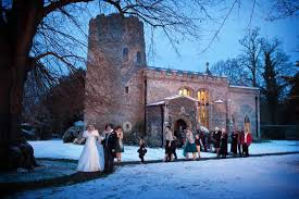 winter wedding venues winter weddings winter wedding venues packages