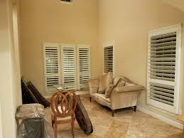 Texas Blinds Perfect Blinds In Sugar Land Tx 832 888 8