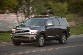 toyota sequoia used for sale toyota sequoia for sale the car connection