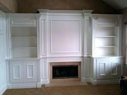 build built in shelves u2013 lamdepda info