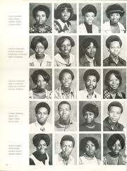 booker t washington high school yearbook booker t washington high school lion yearbook shreveport la