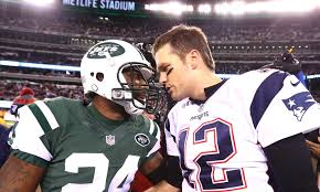 new patriots vs new york jets week 16 time tv schedule