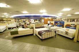 Nebraska Furniture Mart CityVoter Omaha Guide - Nebraska furniture mart in omaha nebraska